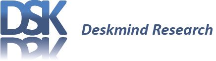 Deskmind Research